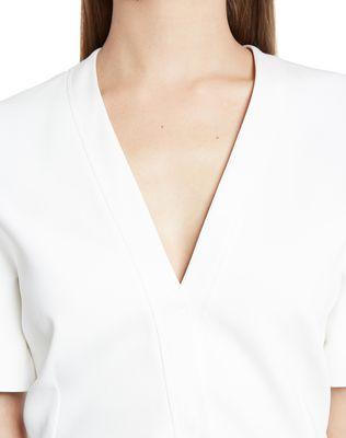 ALBÈNE DRESS