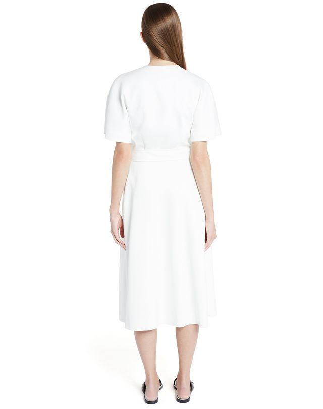 LANVIN ALBÈNE DRESS Dress D e