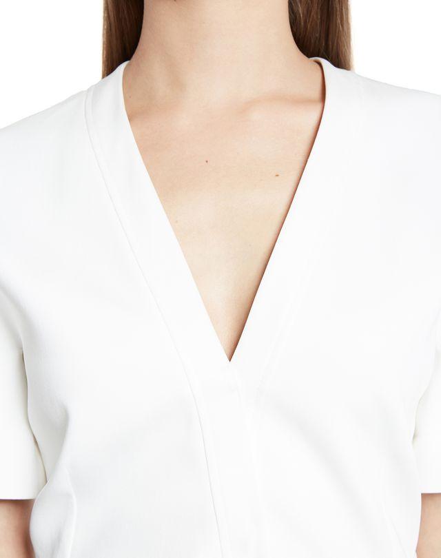 LANVIN ALBÈNE DRESS Dress D r