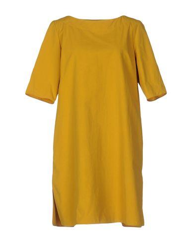 Короткое платье MARNI 34691271TF