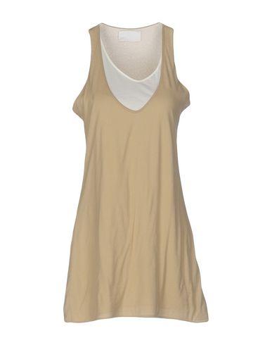 Короткое платье PEUTEREY 34691443BN