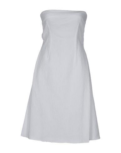 Короткое платье HACHE 34691528RH