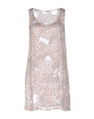 Короткое платье GAS 34691948UG