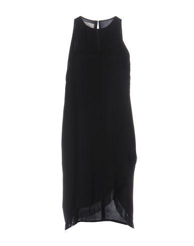 Короткое платье NANUSHKA 34692579WQ