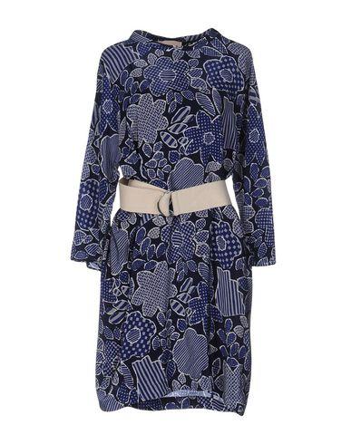 ERIKA CAVALLINI - Kleitas - īsas kleitas - on YOOX.com