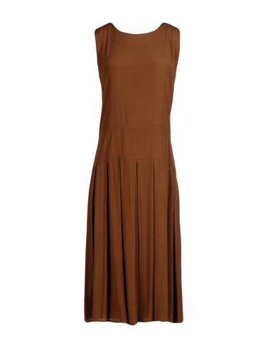Платье до колена от ALTAMORA