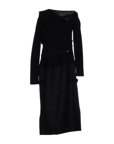 Платье до колена TOM FORD 34692835TM