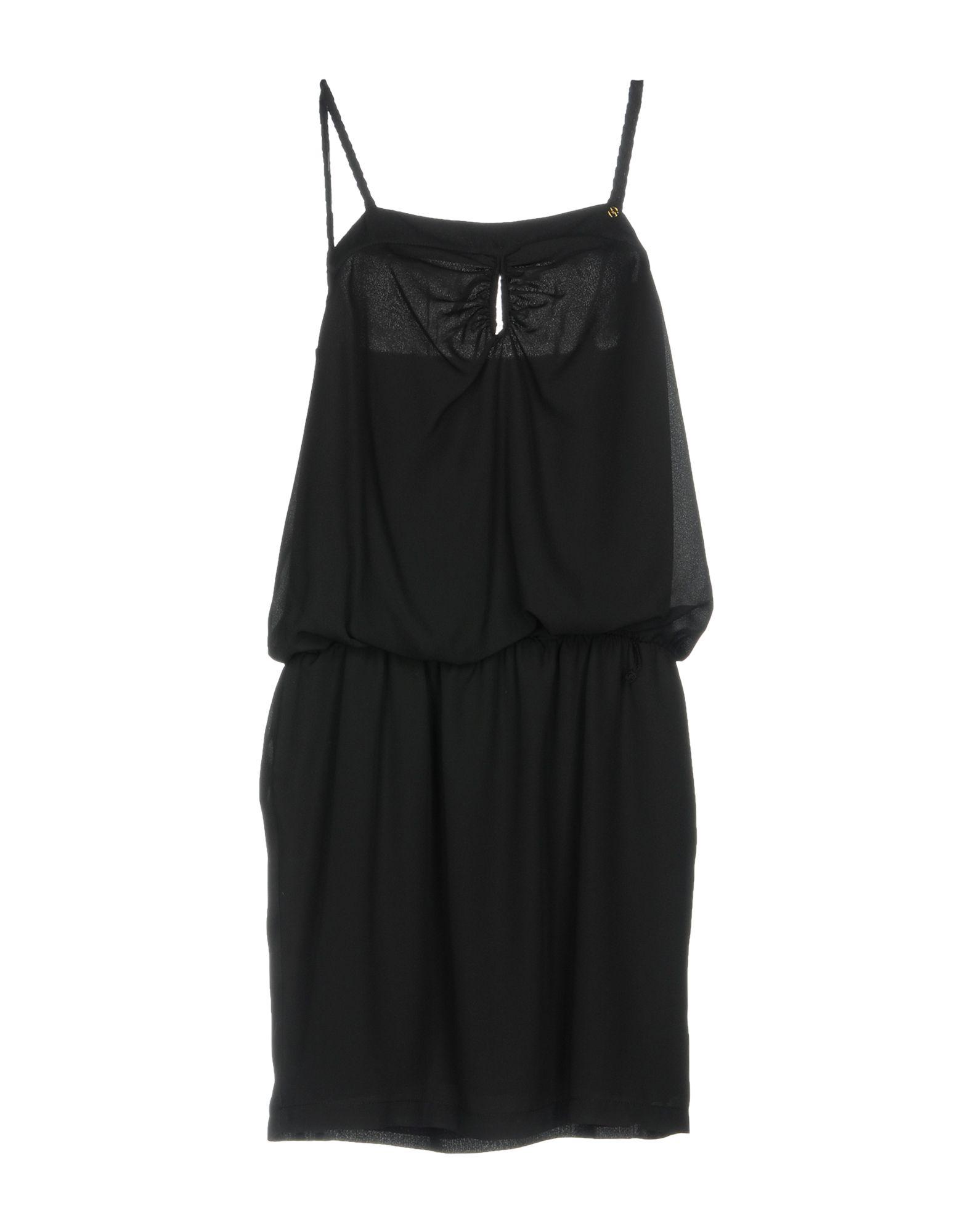 KOCCA Короткое платье стоимость