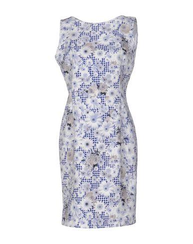 Короткое платье от ALTAMORA