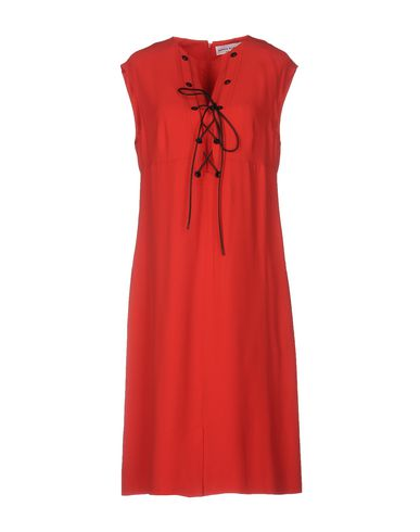 SONIA RYKIEL DRESSES Knee-length dresses Women