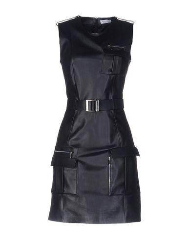 Короткое платье MUGLER 34694304UO
