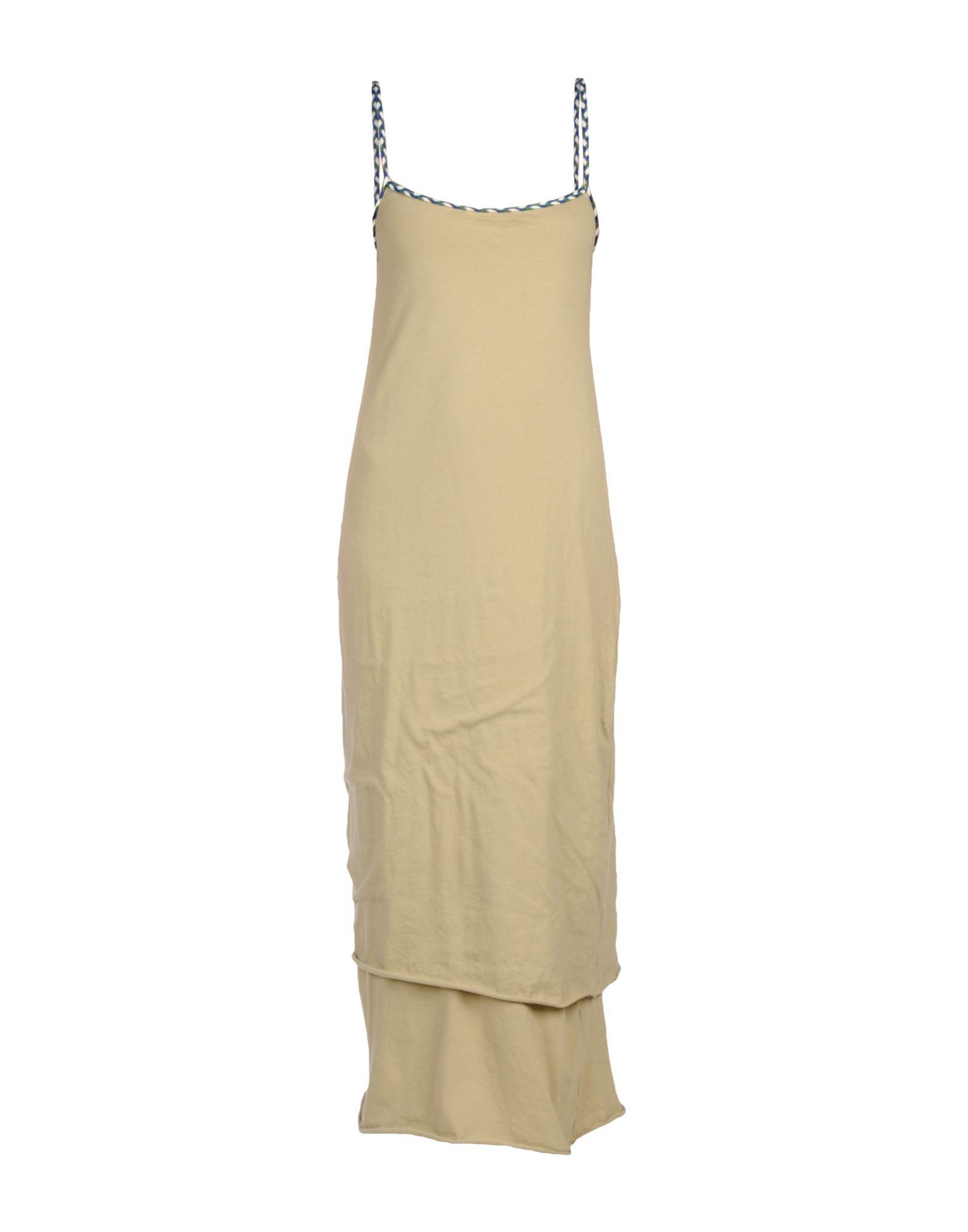 HAPPINESS Платье длиной 3/4 брюки happiness брюки марокко