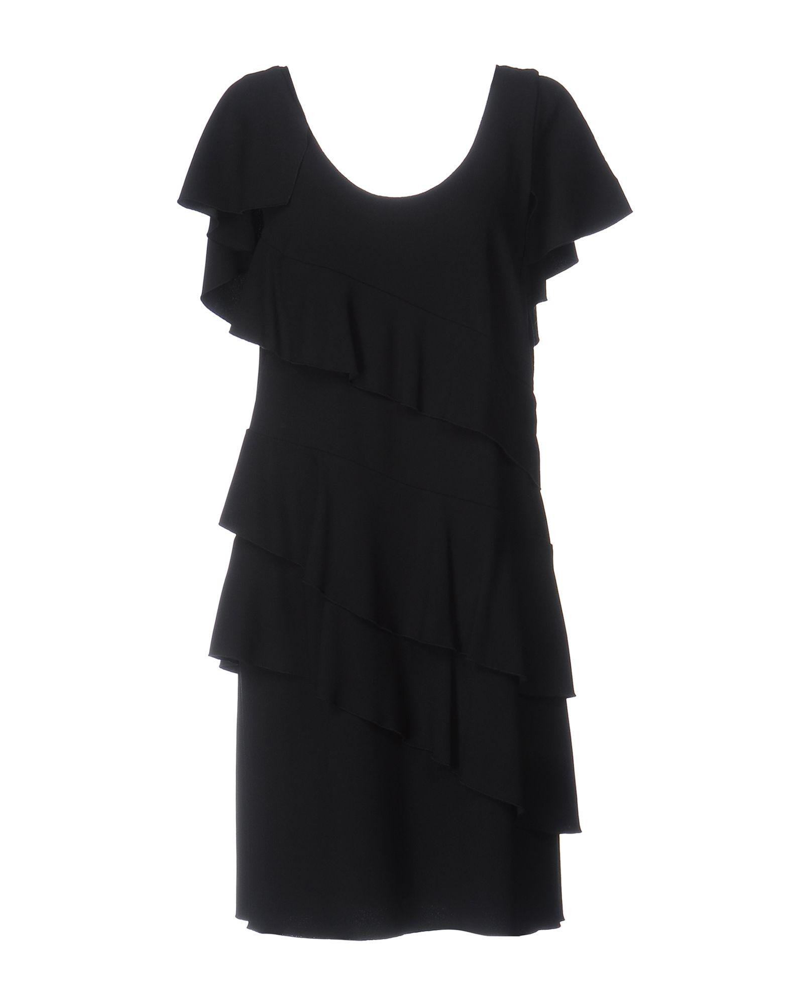 SONIA RYKIEL Короткое платье недорго, оригинальная цена