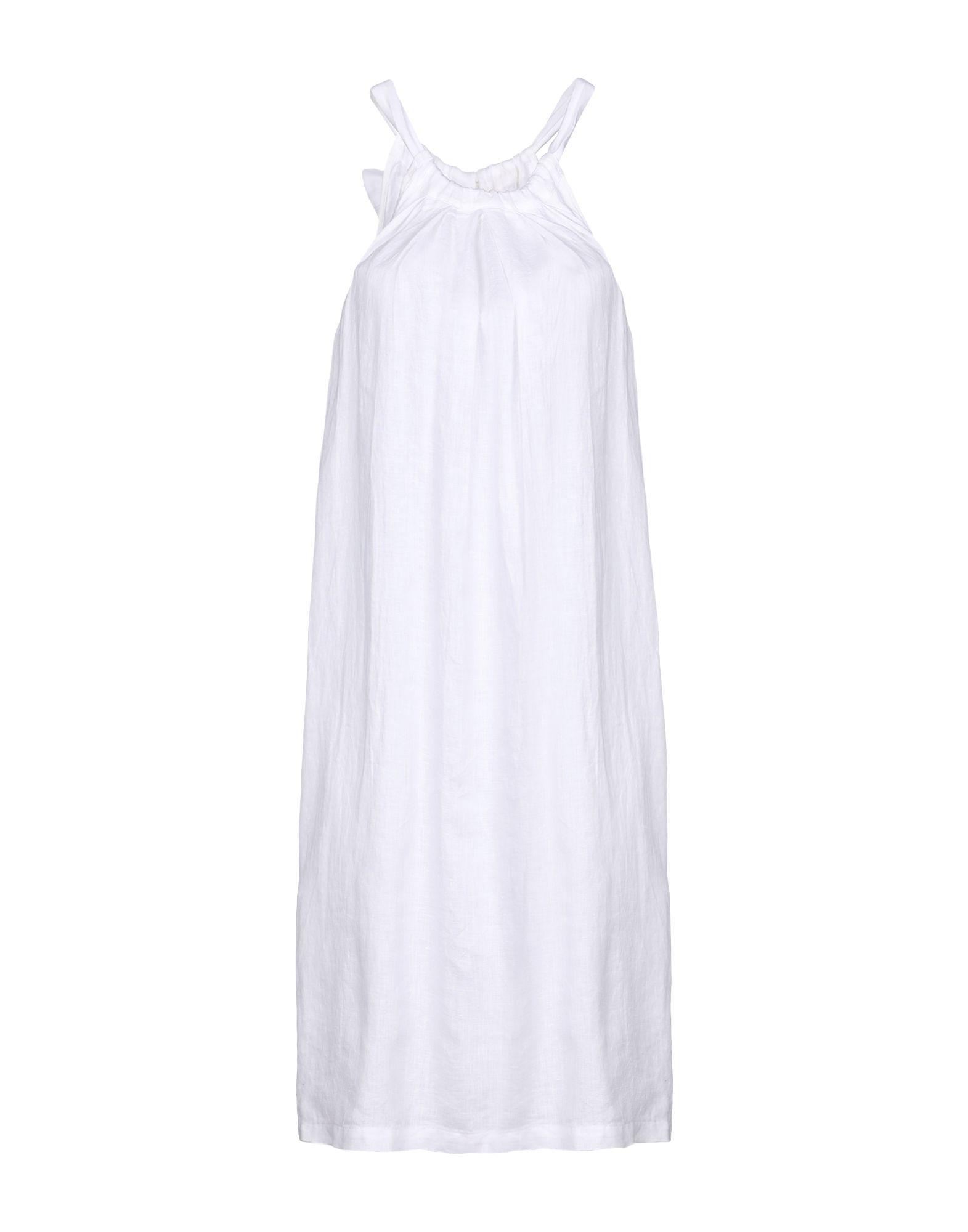 Короткое платье 120% thumbnail