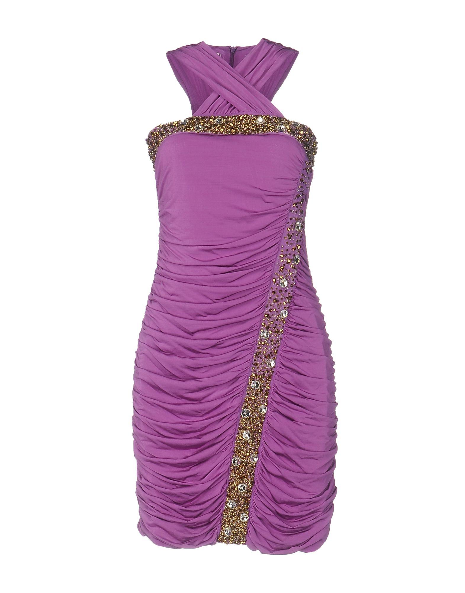 PINKO WEDDING Короткое платье pinko короткое платье