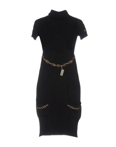 Короткое платье EAN 13 34695493FA
