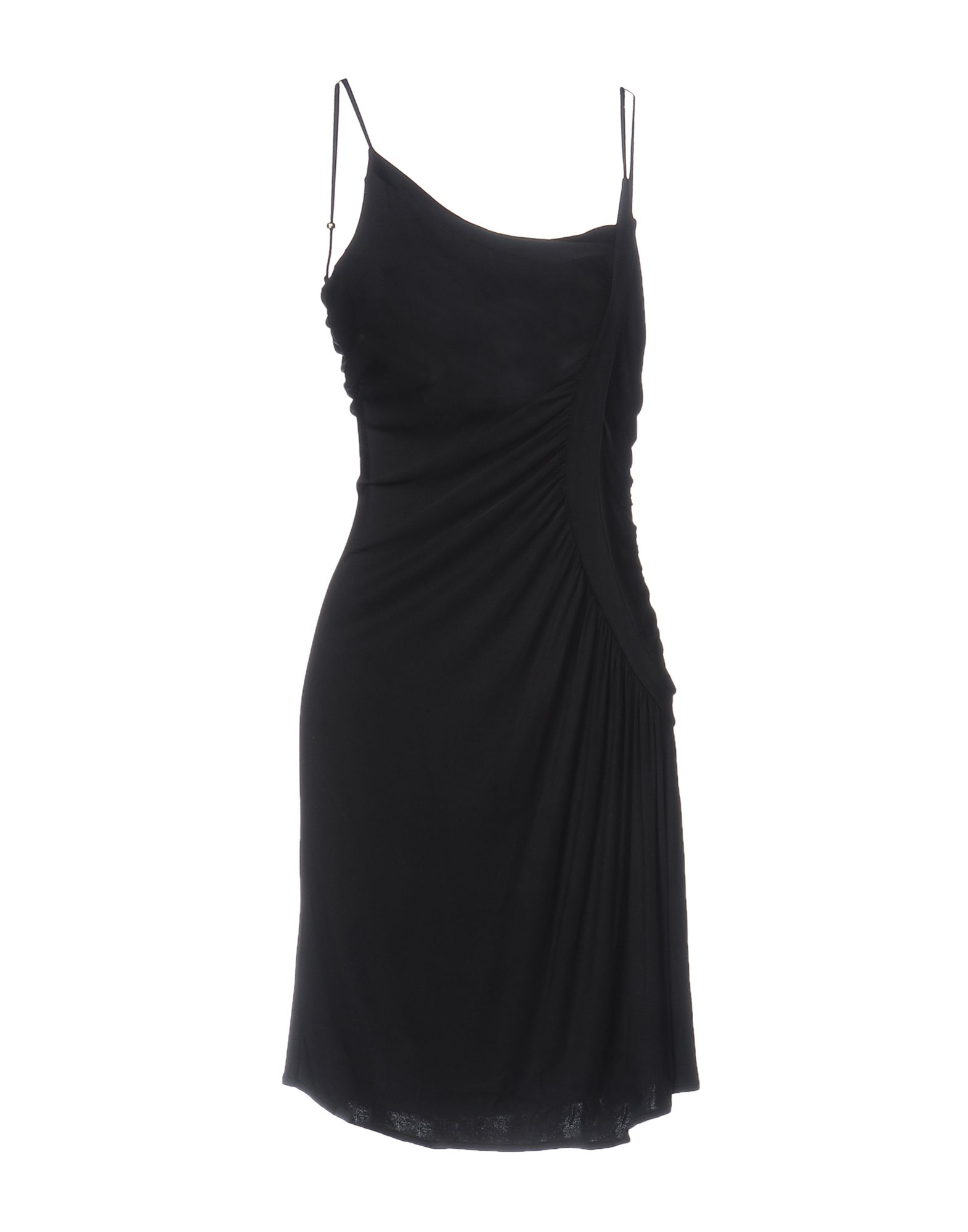 GUESS BY MARCIANO Платье до колена платье marciano guess 74g80k 5355z a996