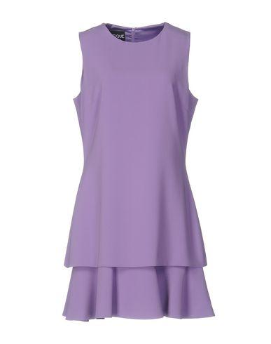 BOUTIQUE MOSCHINO - ПЛАТЬЯ - Короткие платья