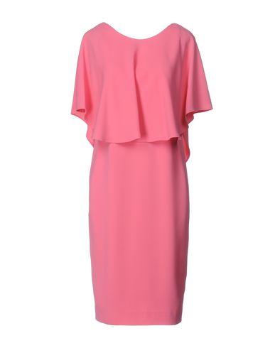 Платье до колена от CIVIT