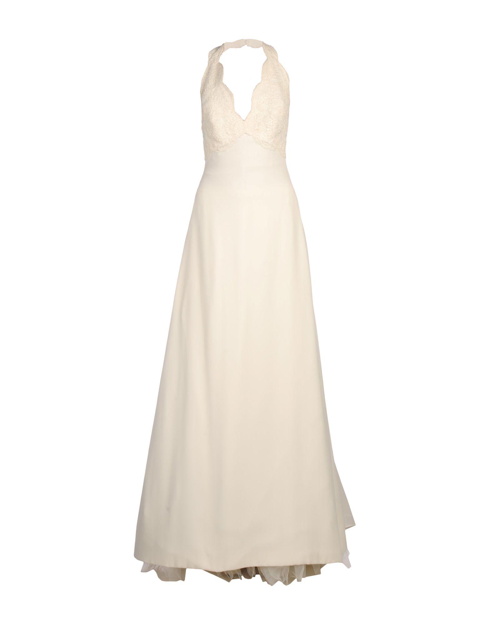 RS COUTURE Roma Длинное платье платье de salitto платья в стиле ретро винтажные