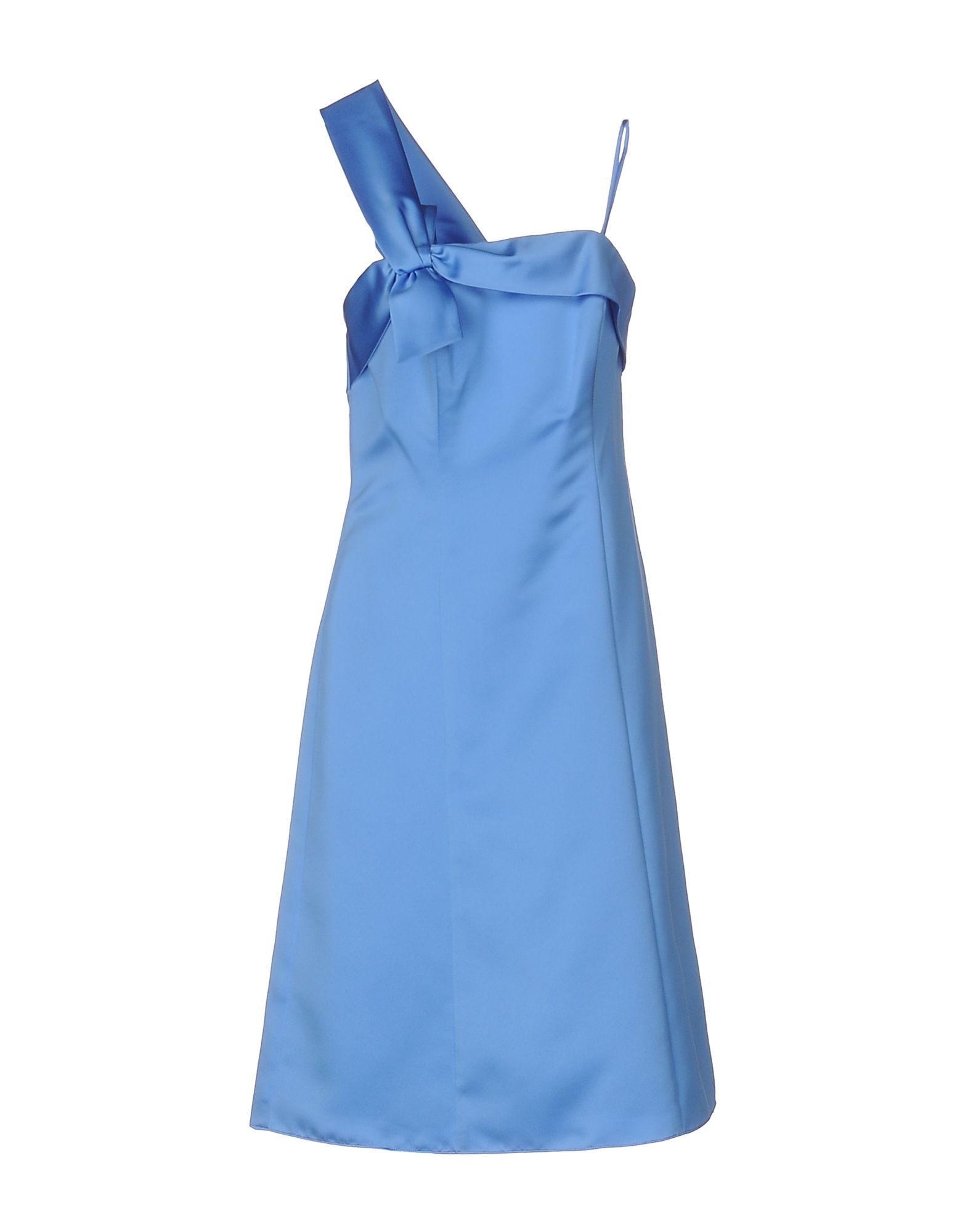 CARLO PIGNATELLI Платье до колена carlo pignatelli outside платье до колена