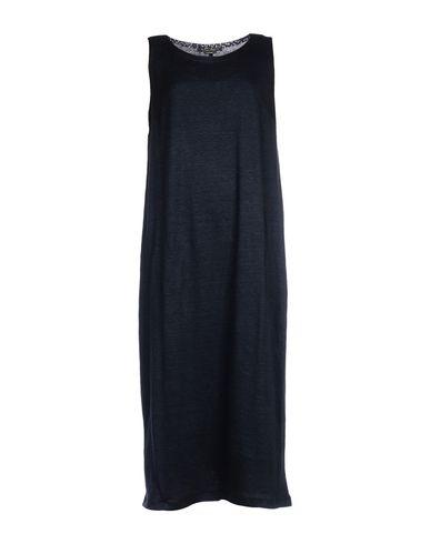 Длинное платье MARINA RINALDI 34696907RL