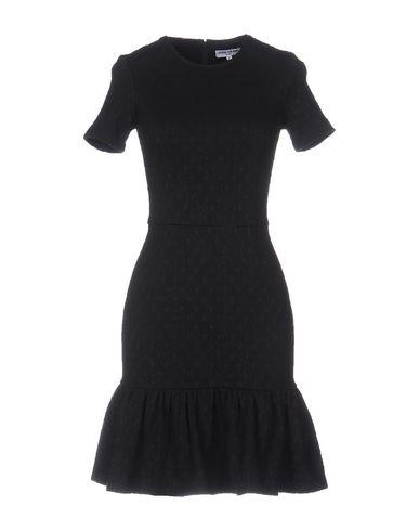 Короткое платье OPENING CEREMONY 34697119IH