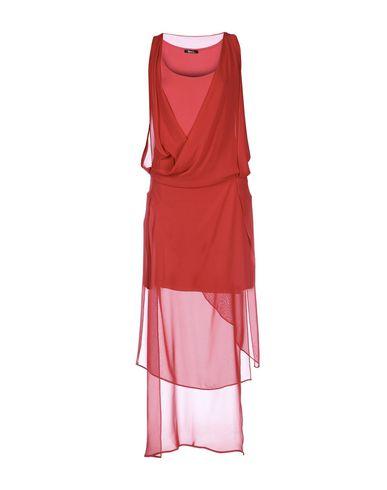 Платье до колена от HANITA