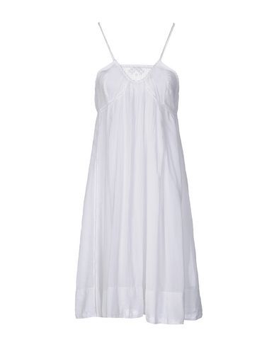 Платье до колена от FORTE_FORTE