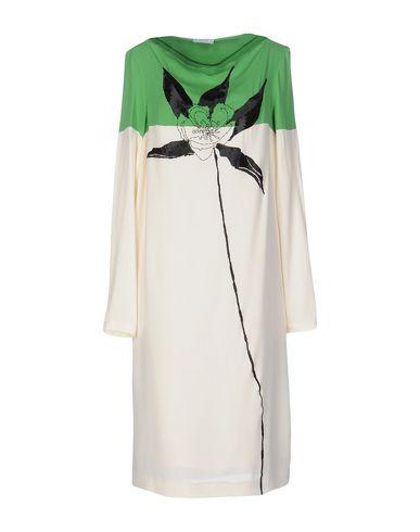 Платье до колена от ACHTLAND