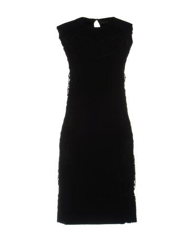 Imagen principal de producto de VERSACE - VESTIDOS - Minivestidos - Versace