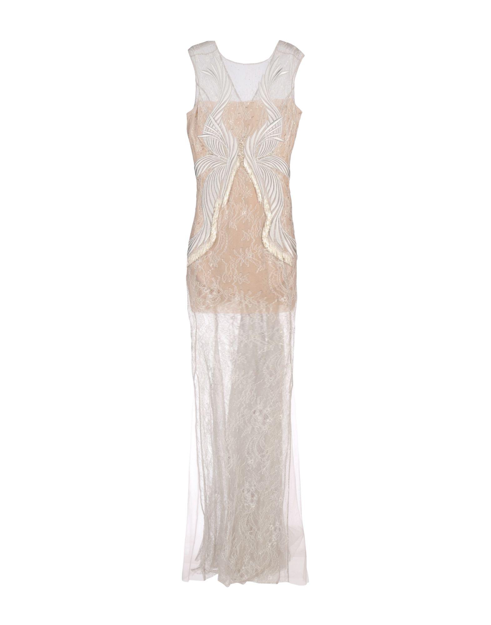ZEYNEP ERDOǴAN Длинное платье l a girl блеск для губ triple enhancing lipgloss 8 5 гр 4 оттенка блеск для губ triple enhancing lipgloss 8 5 гр 4 оттенка 8 5 гр shiny