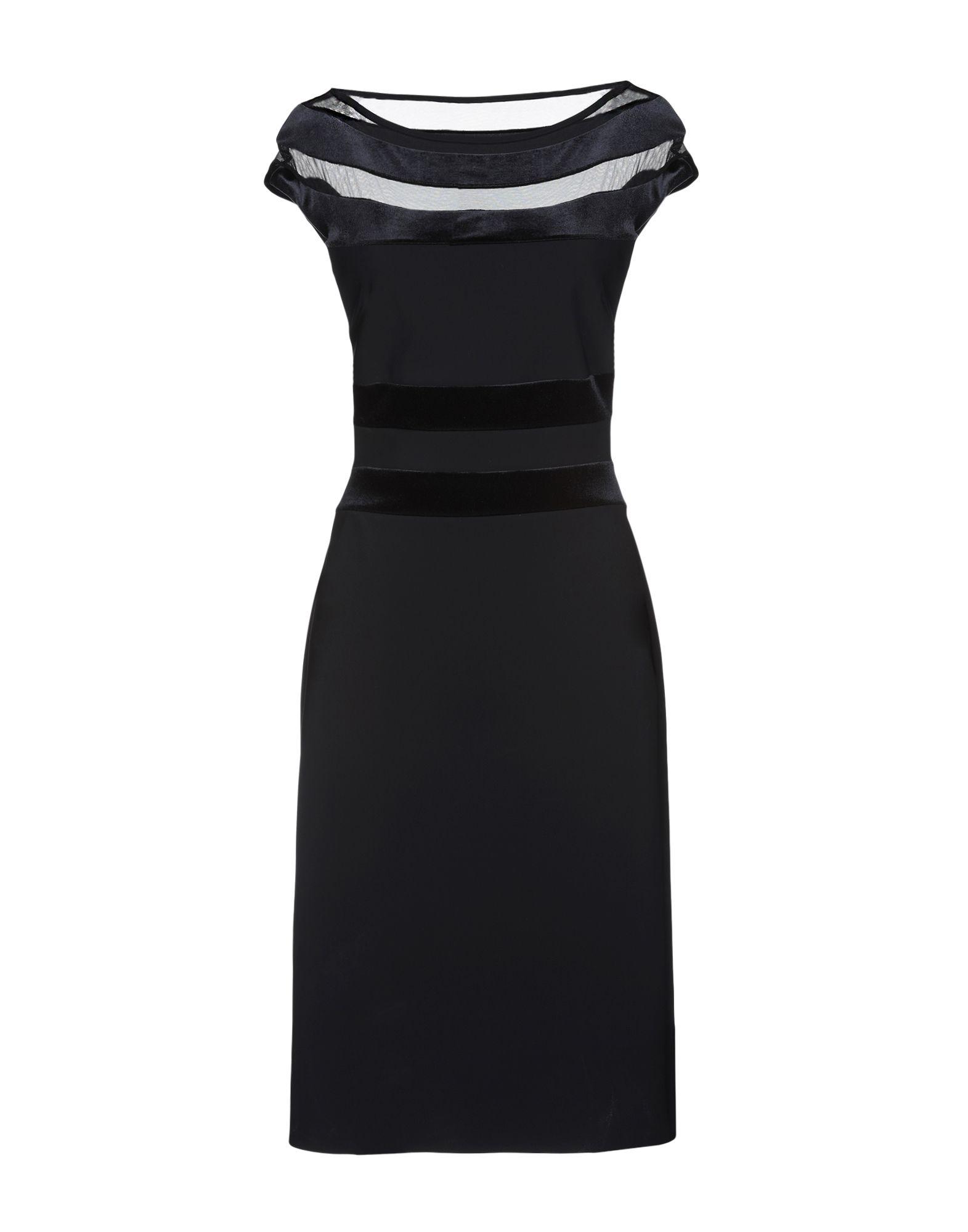 CHIARA BONI LA PETITE ROBE Короткое платье foti la biellese короткое платье