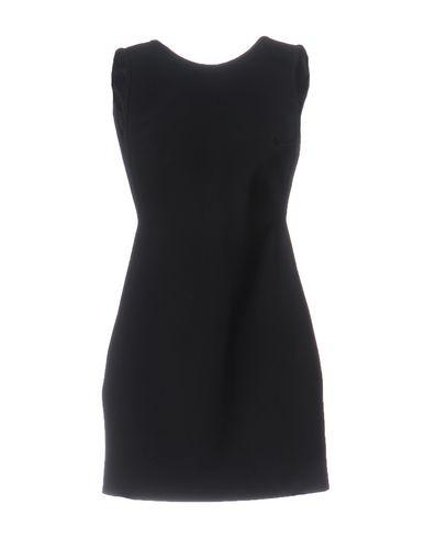 Короткое платье от ANTHONY VACCARELLO NOIR