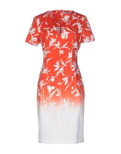 BLUMARINE DRESSES Knee-length dresses Women