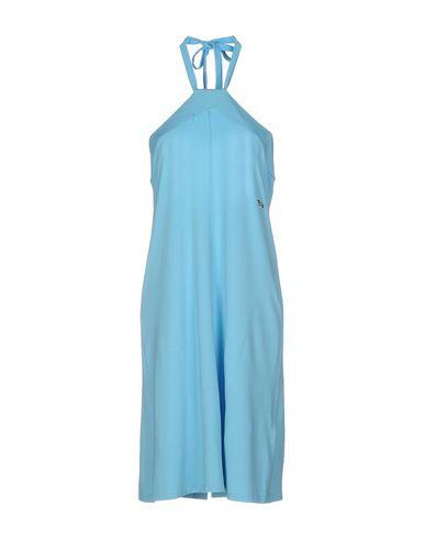 Платье до колена HARMONT&BLAINE 34698712LQ