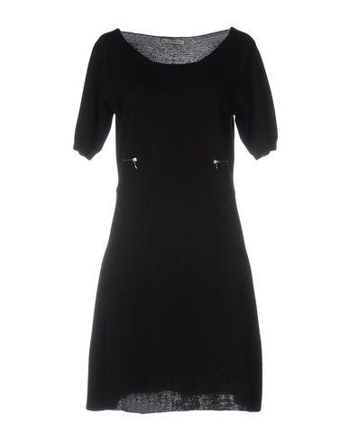 Короткое платье KOOKAI 34698841NA