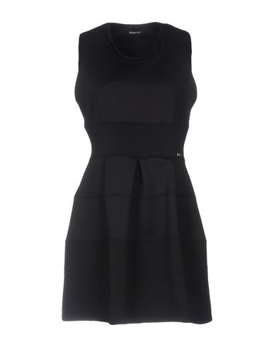 Короткое платье PHARD 34699223QF