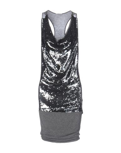 Короткое платье PHARD 34699281EL