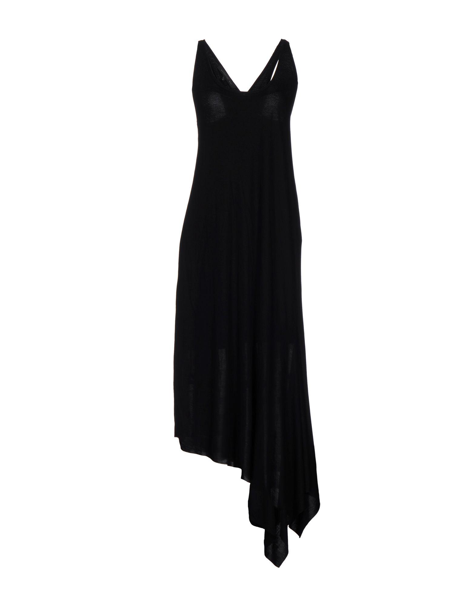 barbara bui короткое платье BARBARA BUI Платье до колена