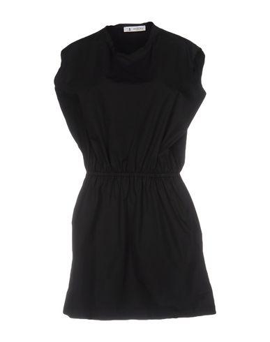 Короткое платье от BARENA