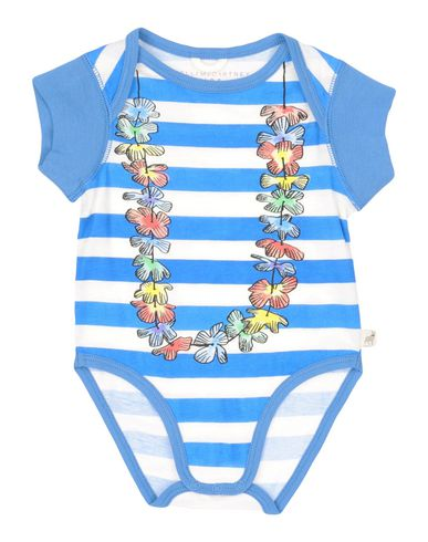 STELLA McCARTNEY KIDS Body enfant