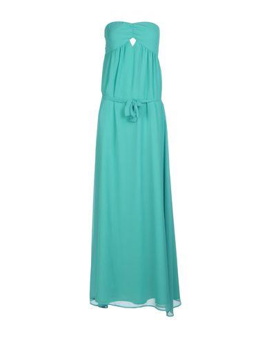 Длинное платье от ATELIER FIXDESIGN
