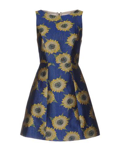 Короткое платье ALICE+OLIVIA 34700817FT