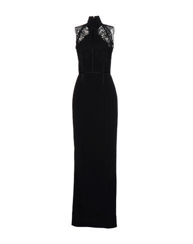 Длинное платье TOM FORD 34701308FI