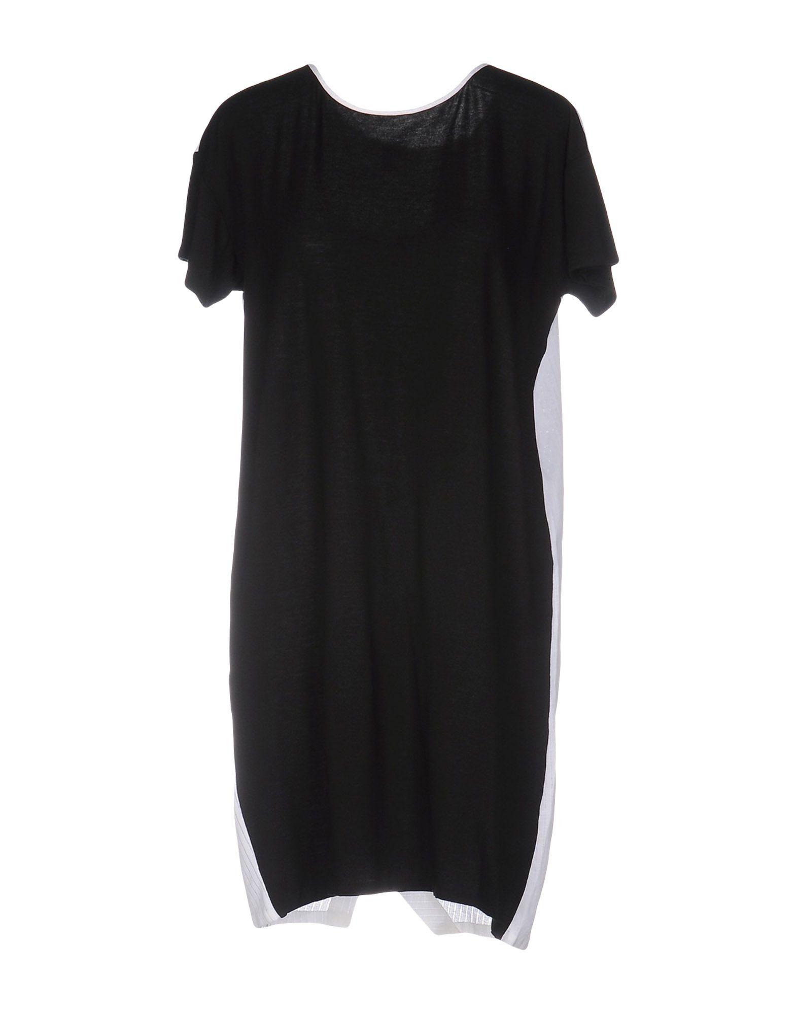 цена PRISM Короткое платье онлайн в 2017 году