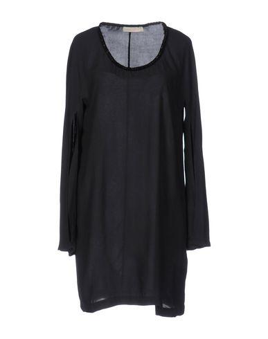 MONICA •LENDINEZ - Kleitas - īsas kleitas