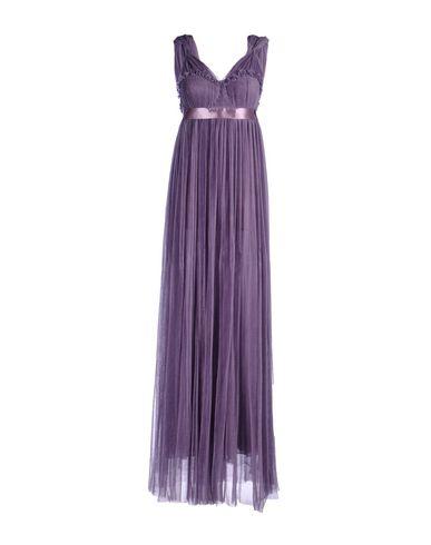 Длинное платье GIANFRANCO FERRE' 34701582KF