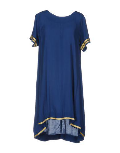 Короткое платье от 5PREVIEW