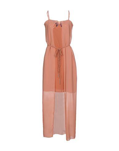 Платье до колена от KORALLINE